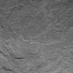 Bluestone Texture - 41a