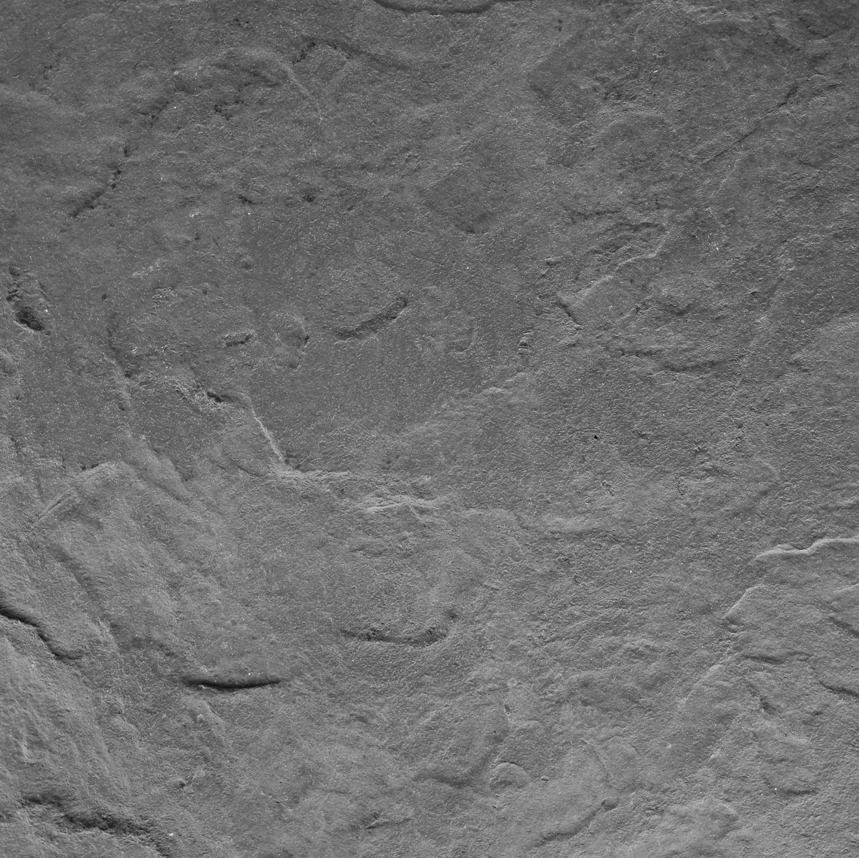 Texture d b concrete for Blueston