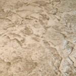Chiseled Slate Texture