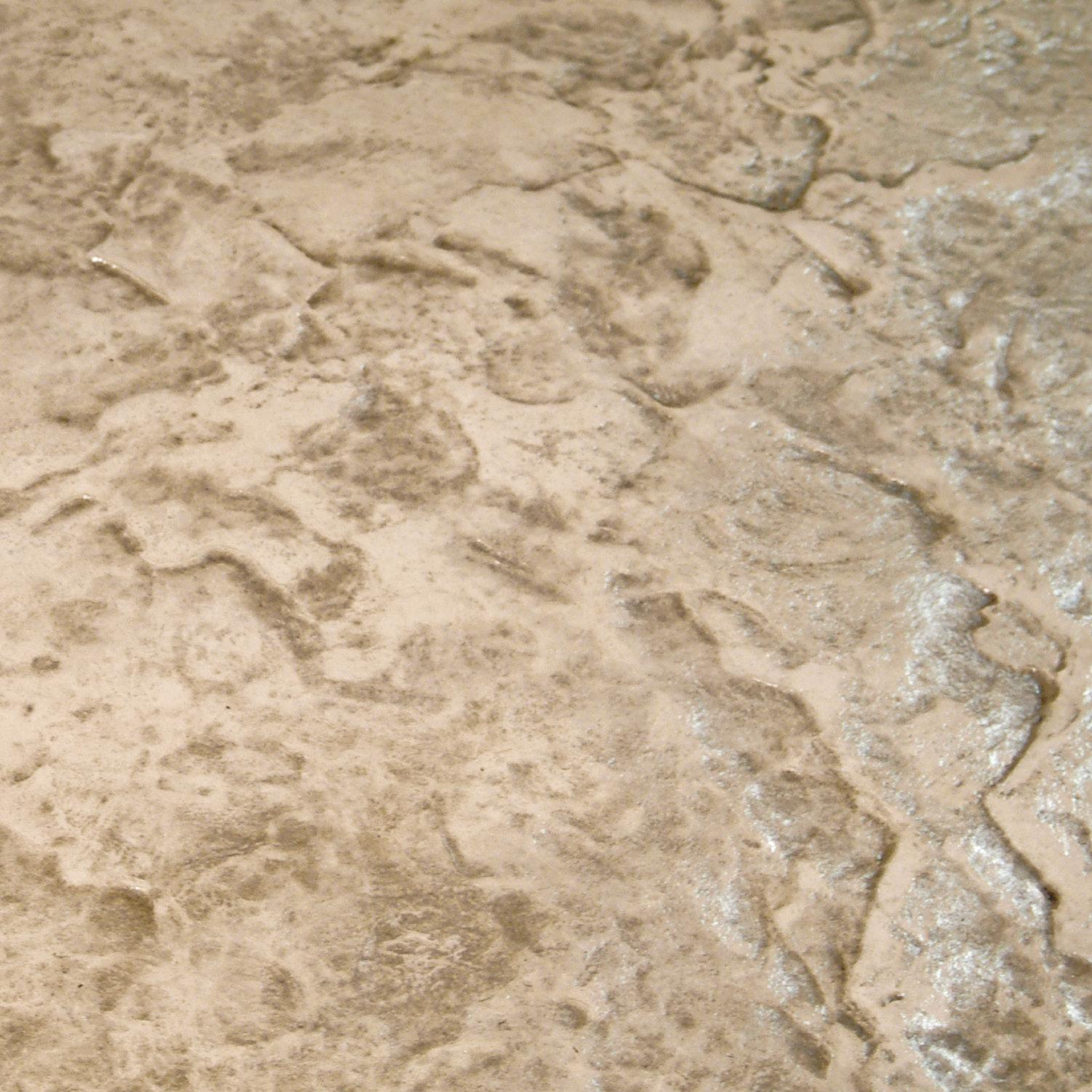 Texture | D&B Concrete