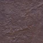 Coarse Stone Texture