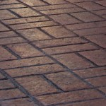 New Brick Basket Weave -29a